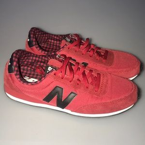 New Balance 410 Trail Shoes